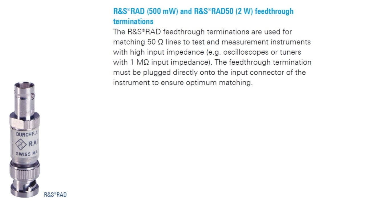 Can RT-ZD02 / ZD08 Probes be used at RTC/RTB/RTH?
