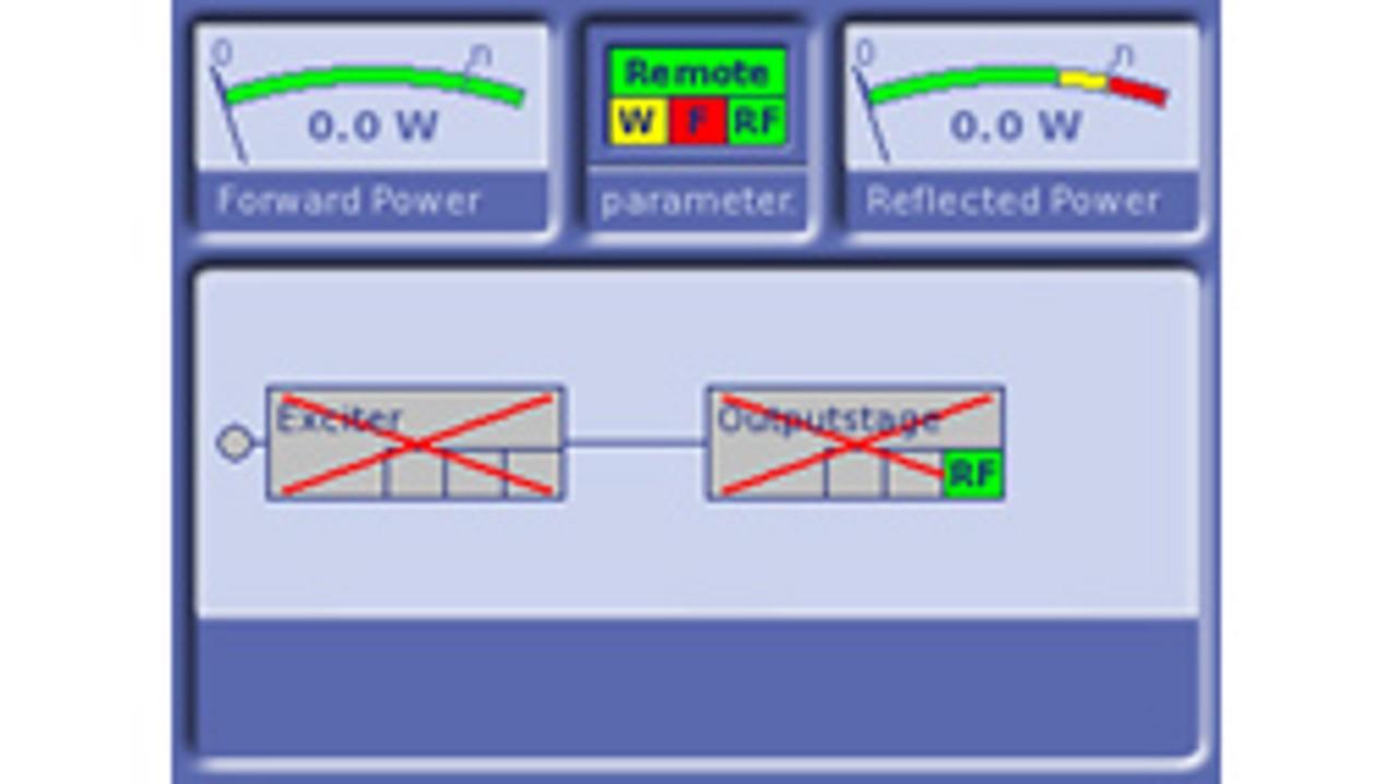 Coldboot at NetCCU800