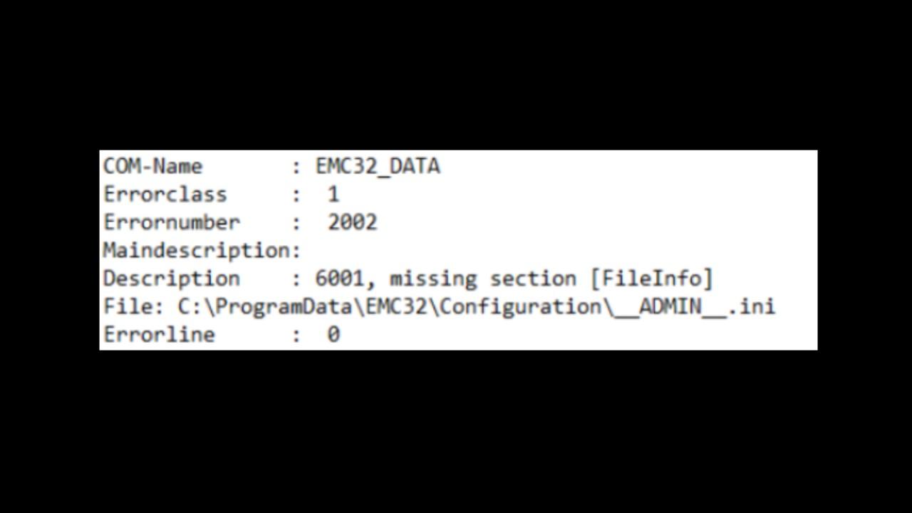 EMC23log.txt