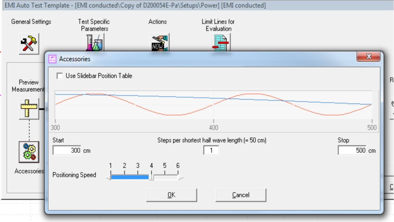 FAQ-EMC32-slidebar-minimum_screen1_1440x