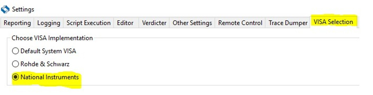 FAQ-GPIB-port-does-not-work-in-my-application_screen.jpg