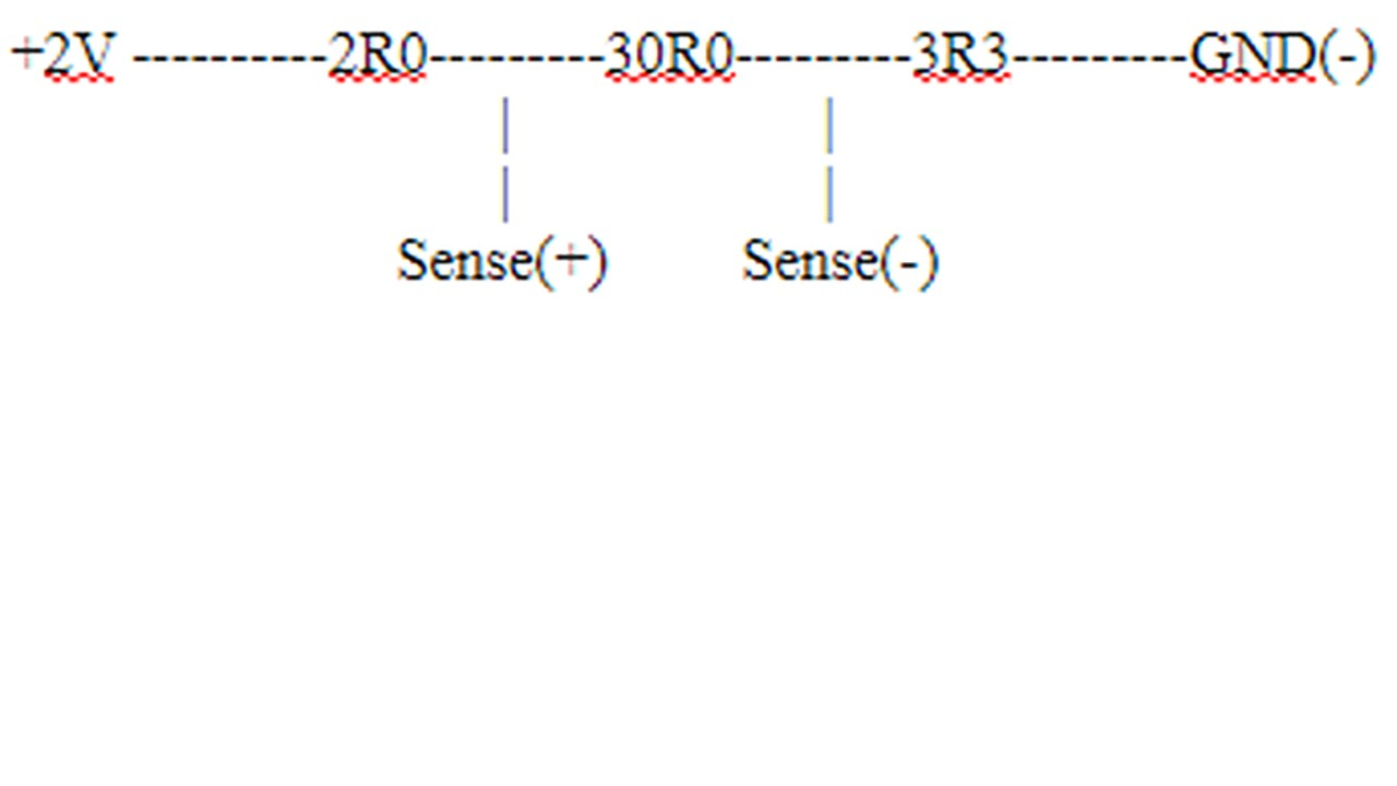 FAQ-HMP-Series-parallel-switching-and-sensing-wrong-current-output_01_1440x.jpg