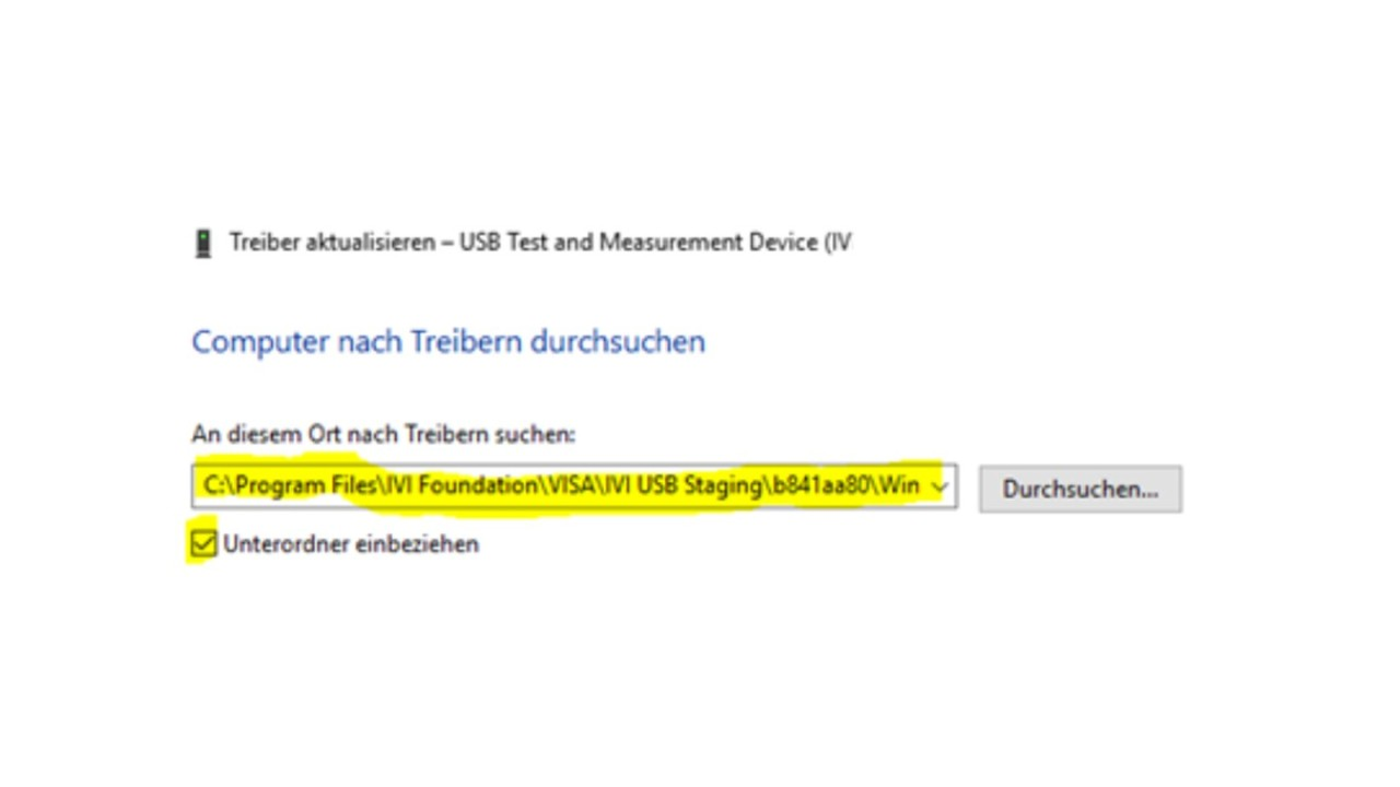 FAQ-RTB_Driver-Reinstallation-fails-after-deleting-the-driver-in-WIN10_screen2.jpg