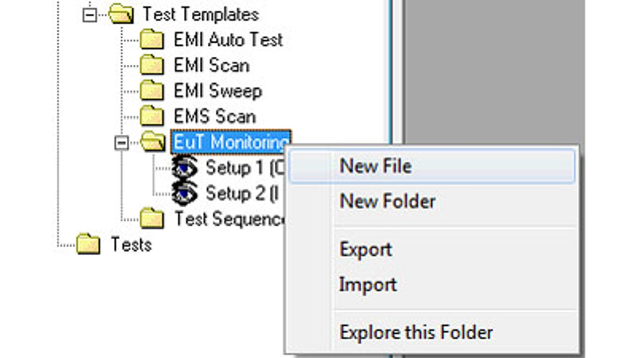 FAQ-EMC32-S-Multichannel-audio-measurements_EMC32_01.jpg