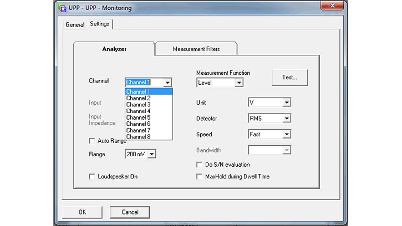 FAQ-EMC32-S-Multichannel-audio-measurements_EMC32_03.jpg