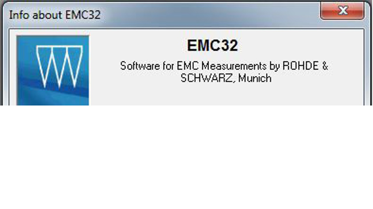 iKey upgrade for EMC32/AMS32 version 10