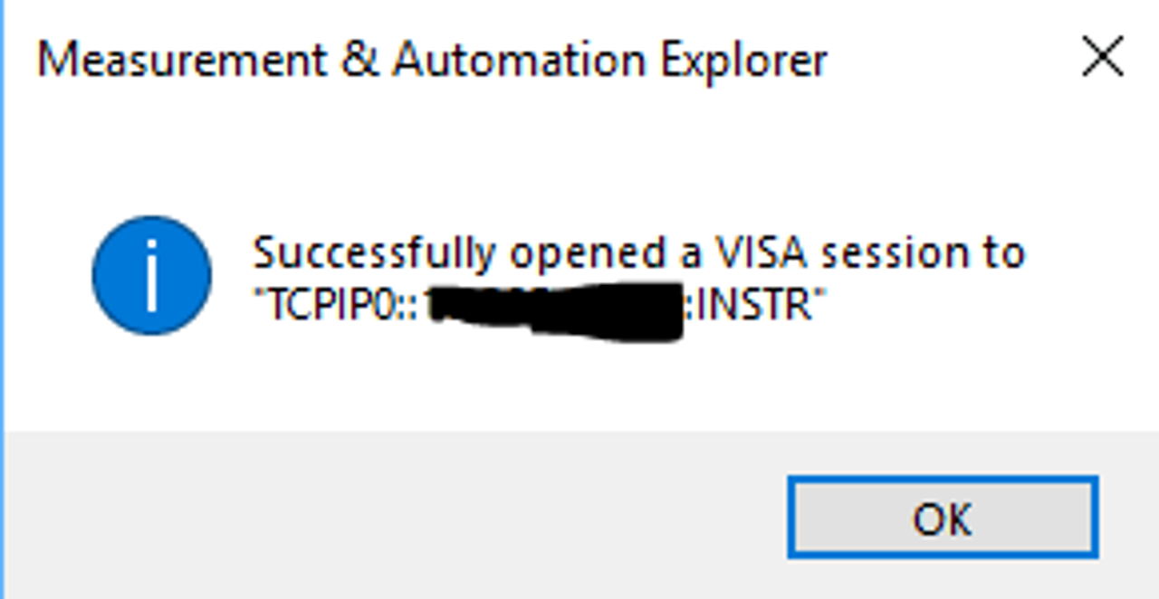 FPC-Series-does-not-appear-in_VISA_img5.gif