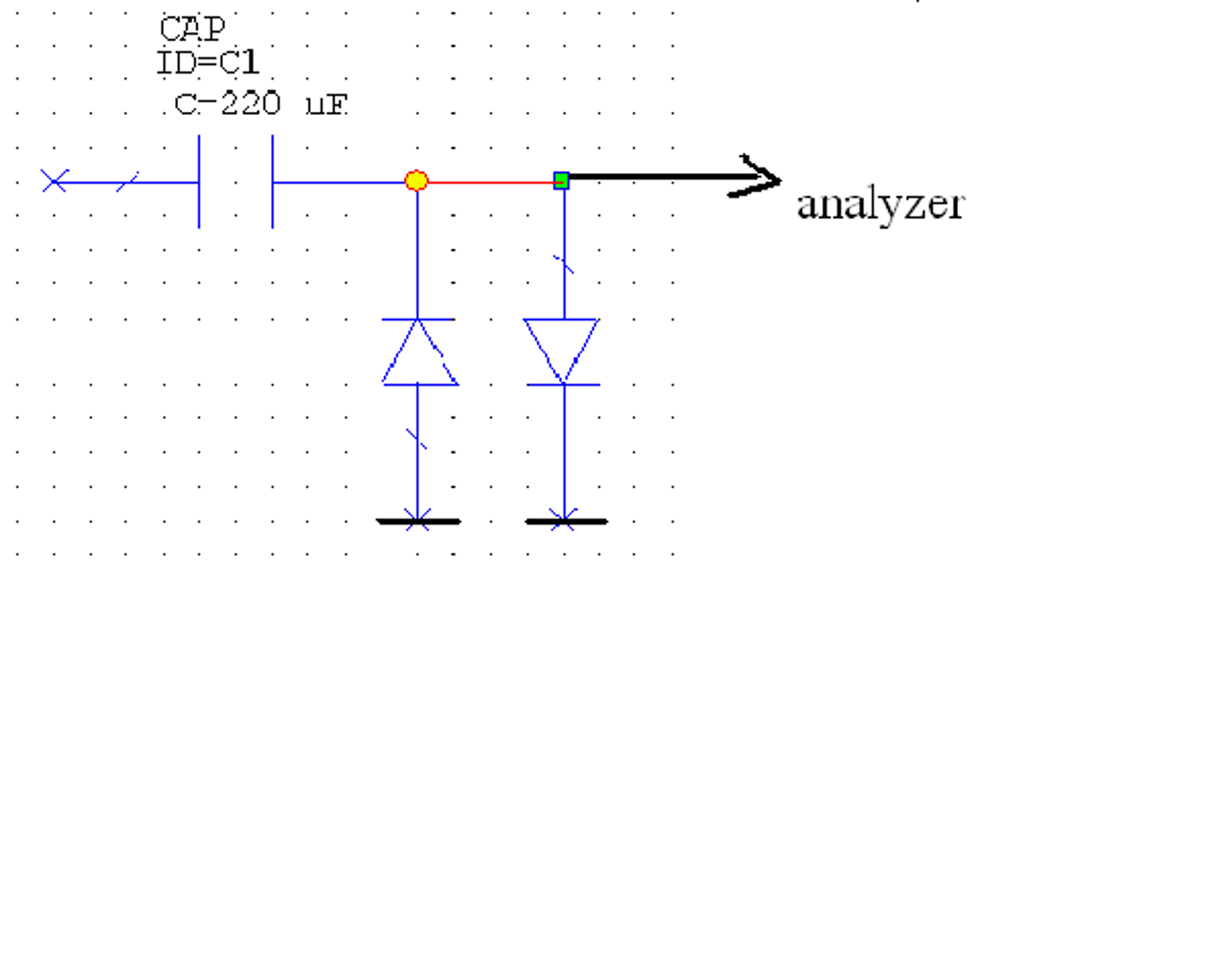 Measure Low Frequency Signals with DC Offset