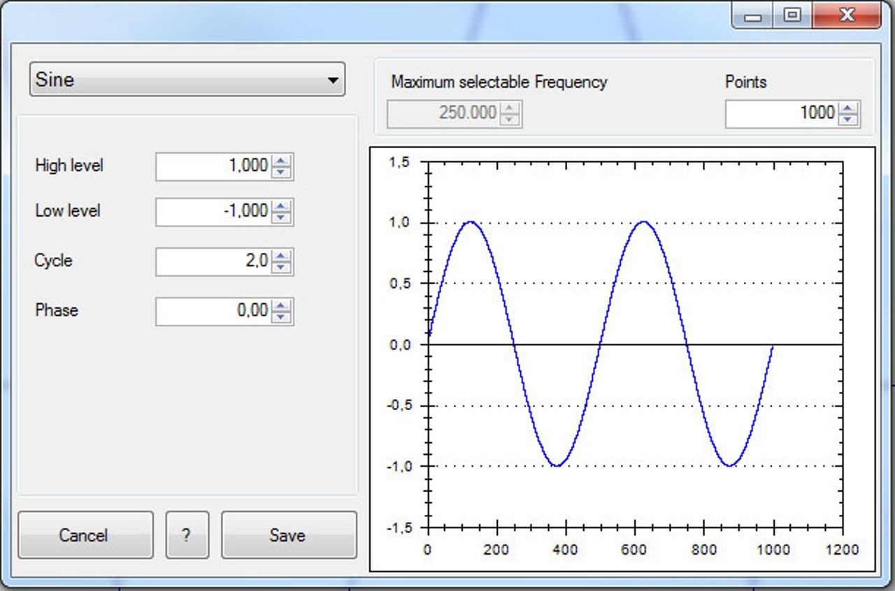 waveform-containing-two-different-sine-waves_01.jpg