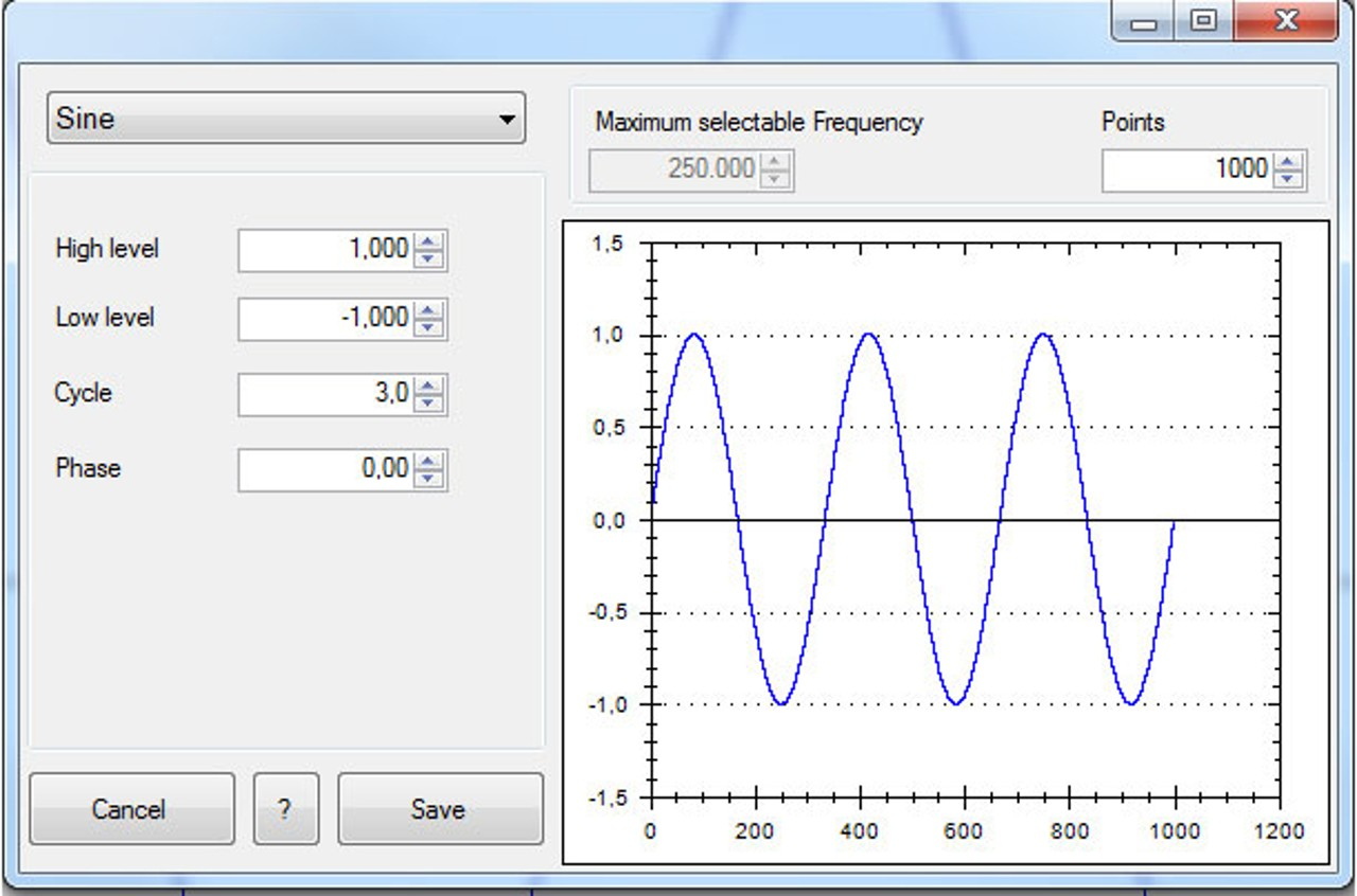 waveform-containing-two-different-sine-waves_02.jpg