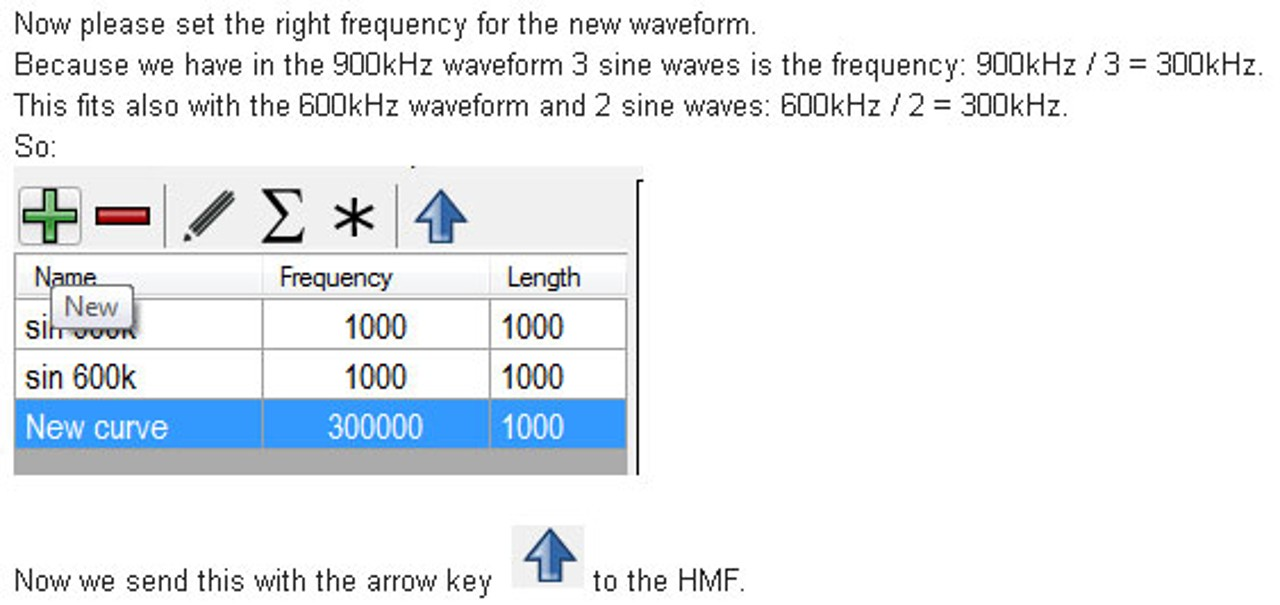 waveform-containing-two-different-sine-waves_04.jpg