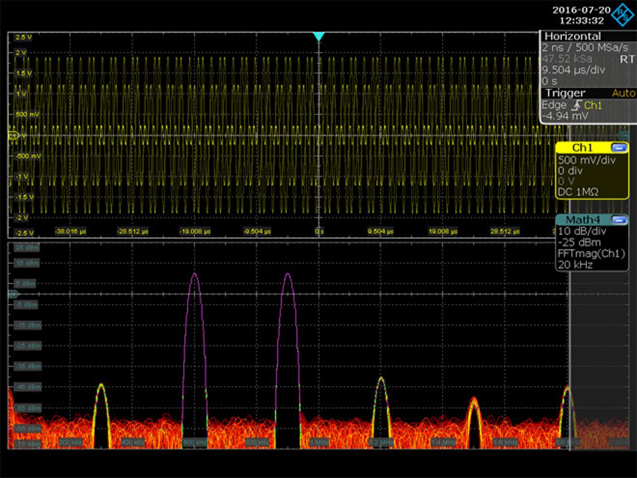 waveform-containing-two-different-sine-waves_05.jpg
